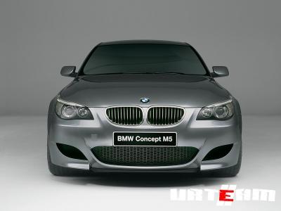 У BMW появятся модели i3 и i8
