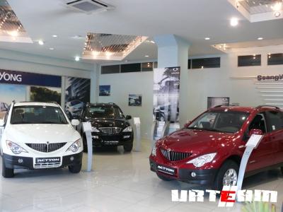 Как выбрать новую машину?