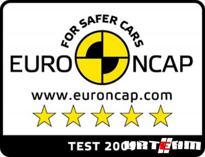EuroNCAP раскрыл тайну безопасности
