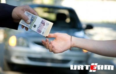 Как быстро и дорого продать свой автомобиль