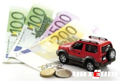 Стоит ли приобретать автомобиль в кредит?