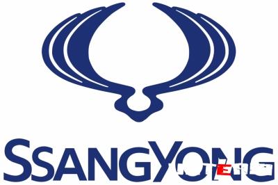 SsangYong готовит новинку для российского рынка