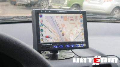Британцы заменят GPS